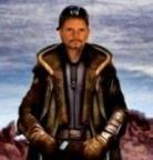 Stormservant's Avatar